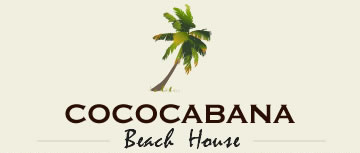 Welcome To Cococabana Beach House Mirissa